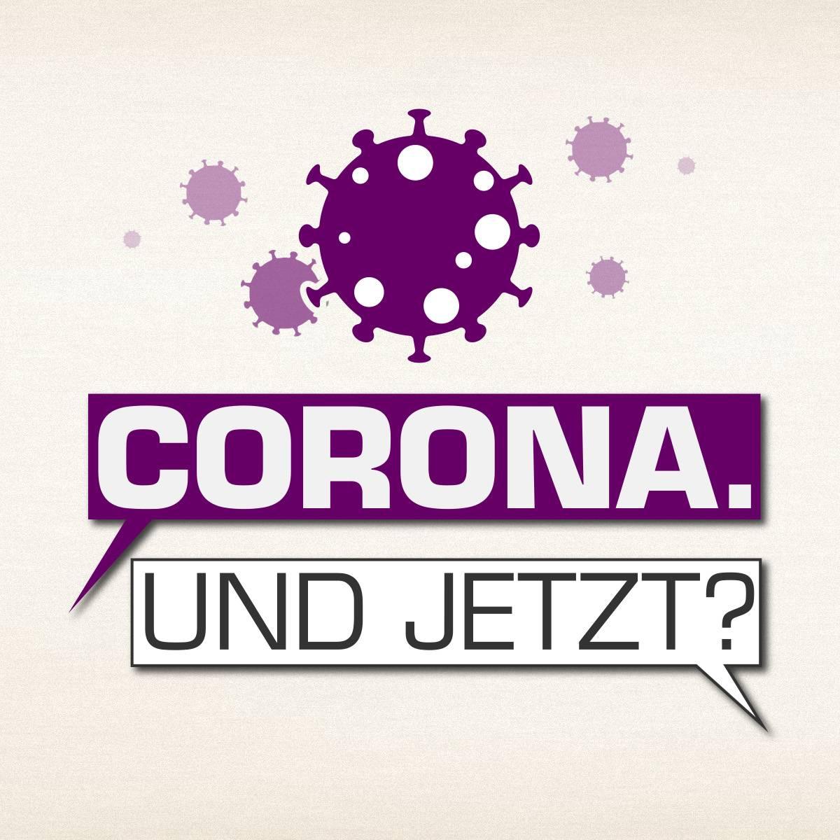 Corona Und Die Bibel